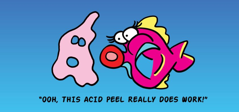 acid-peel-blue-article